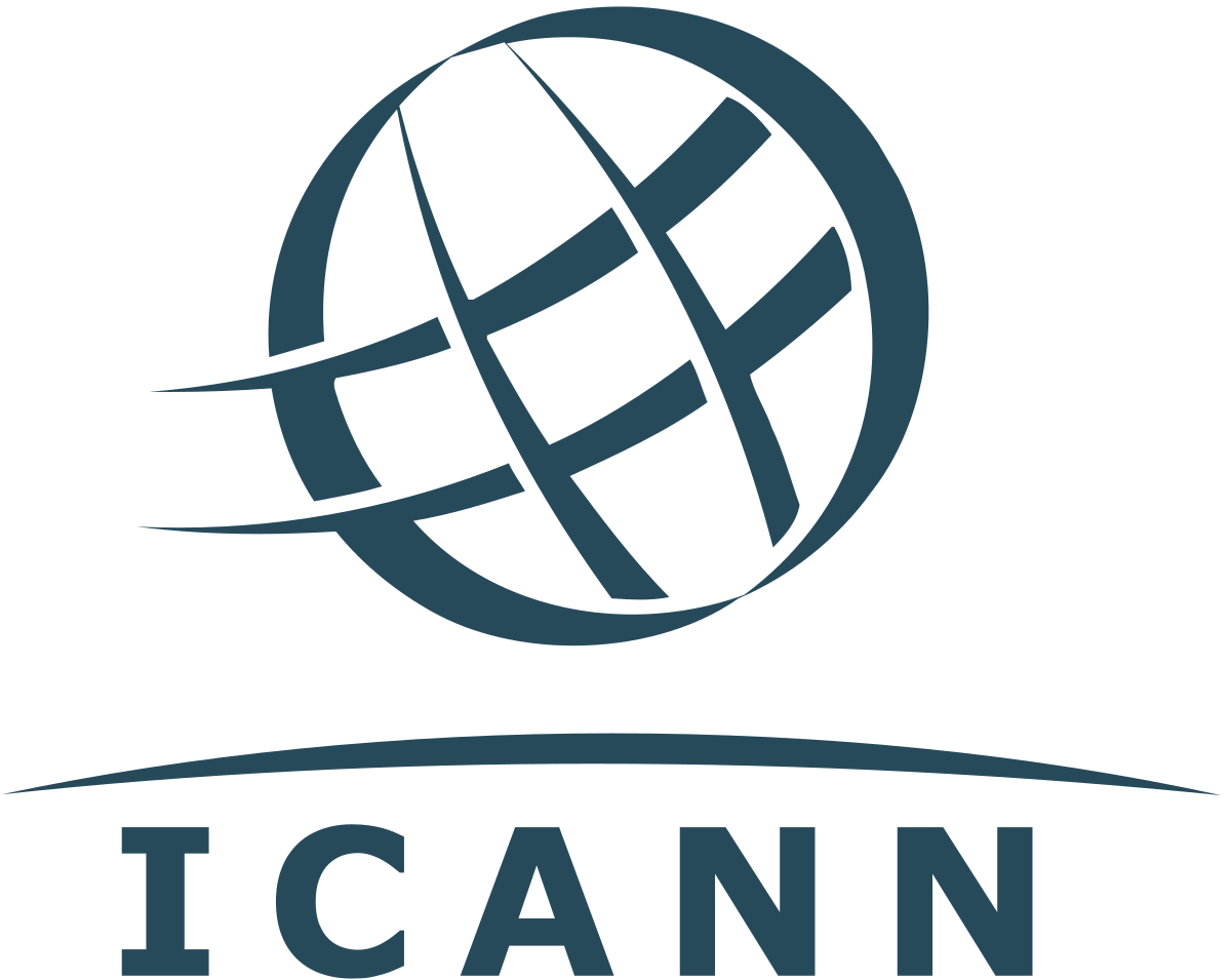 ICANN Policy